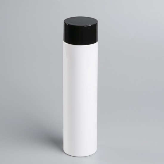 cosmetic containers manufacturer
